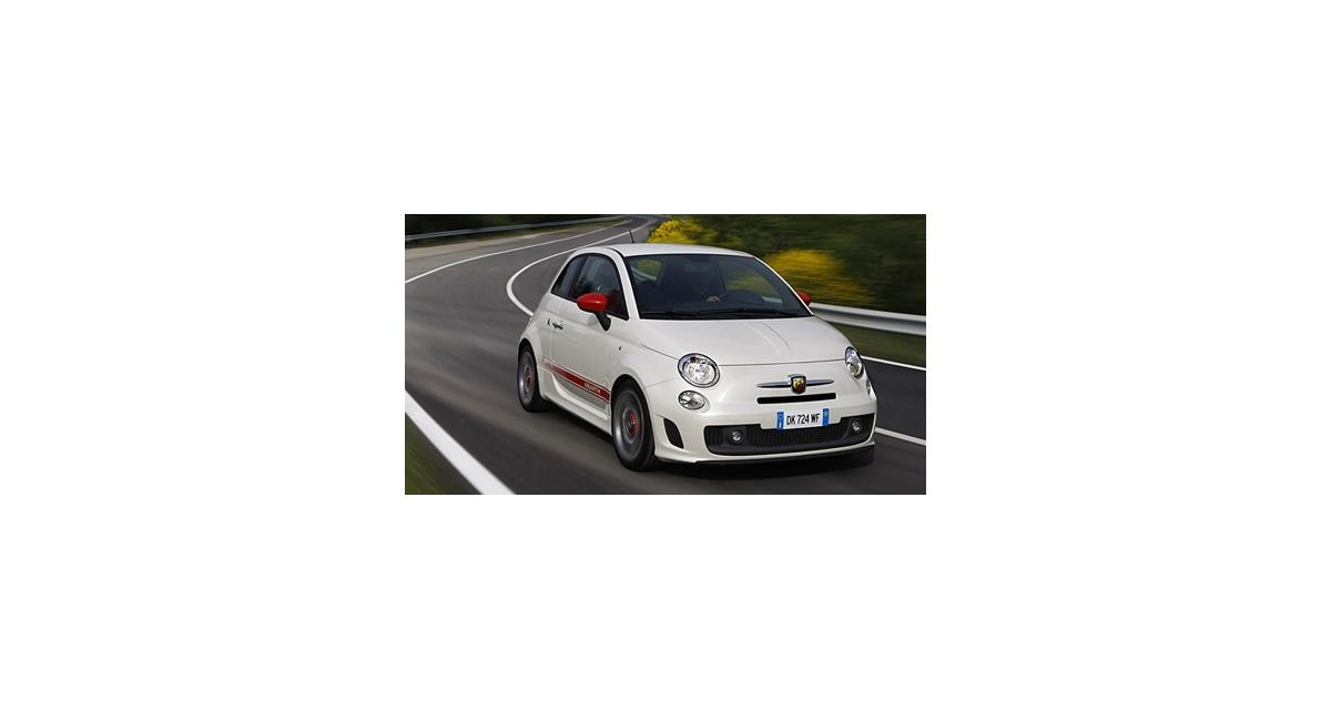 fiat 500 abarth. Black Bedroom Furniture Sets. Home Design Ideas