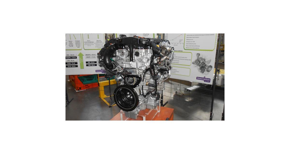 Particules fines : les moteurs essence plus polluants que les Diesel ?