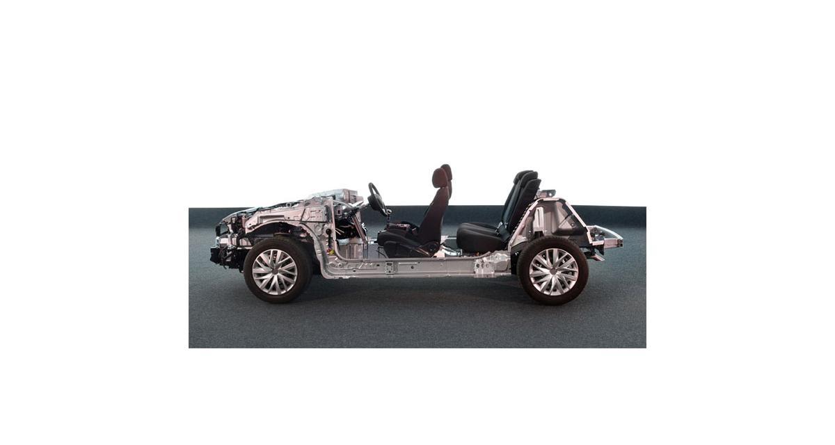 Peugeot et Citroën : l'ambition technologique
