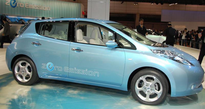 Renault-Nissan : un nouvel accord avec Barcelone
