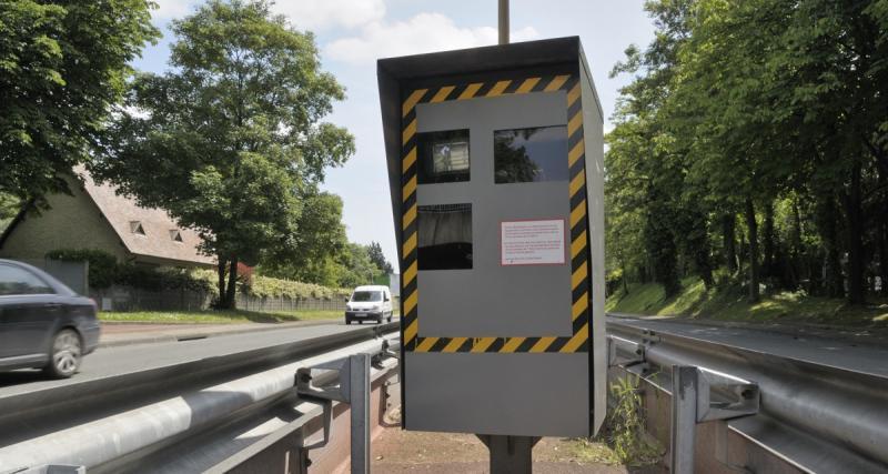 Sécurité routière : les nouvelles mesures décryptées par Maître Lesage