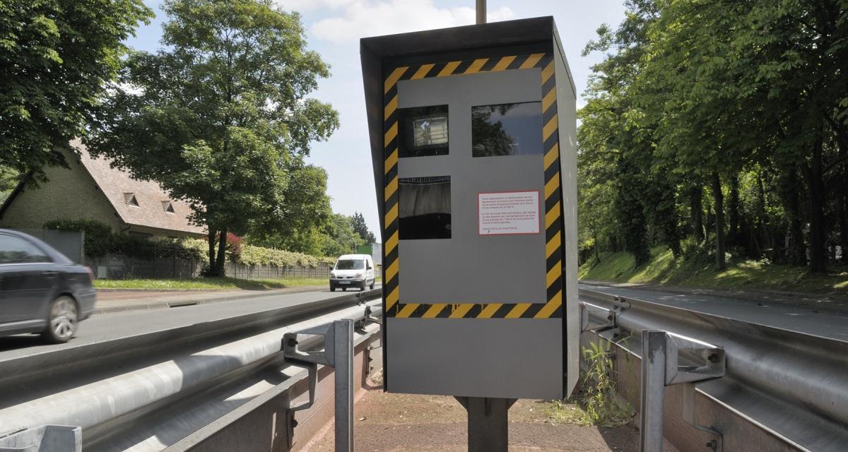 Sécurité routière : le gouvernement aux abois