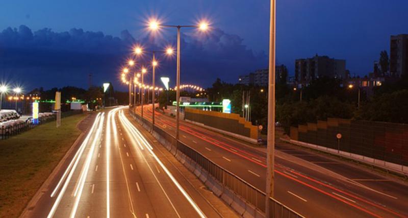 Ségolène Royal : bientôt 90 km/h sur les autoroutes urbaines ?