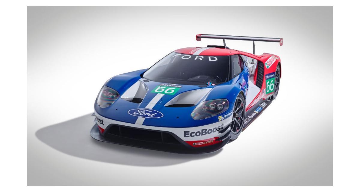 Forza 6 : Sortie prévue le 15 septembre prochain