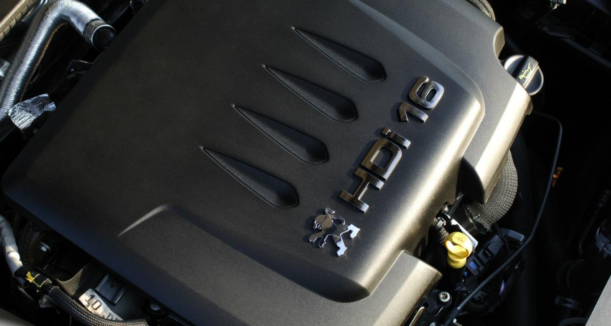 Diesel : le Sénat veut une expertise sur les nouveaux moteurs