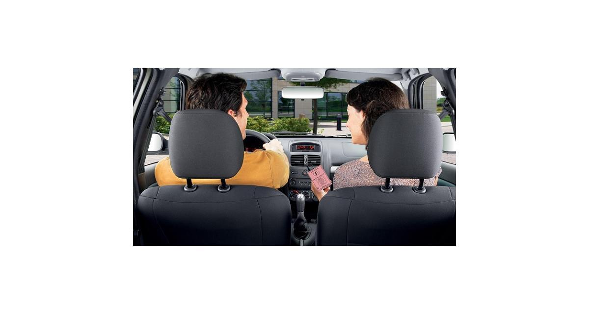 r u00e9forme du permis de conduire   une formation continue apr u00e8s l u0026 39 examen