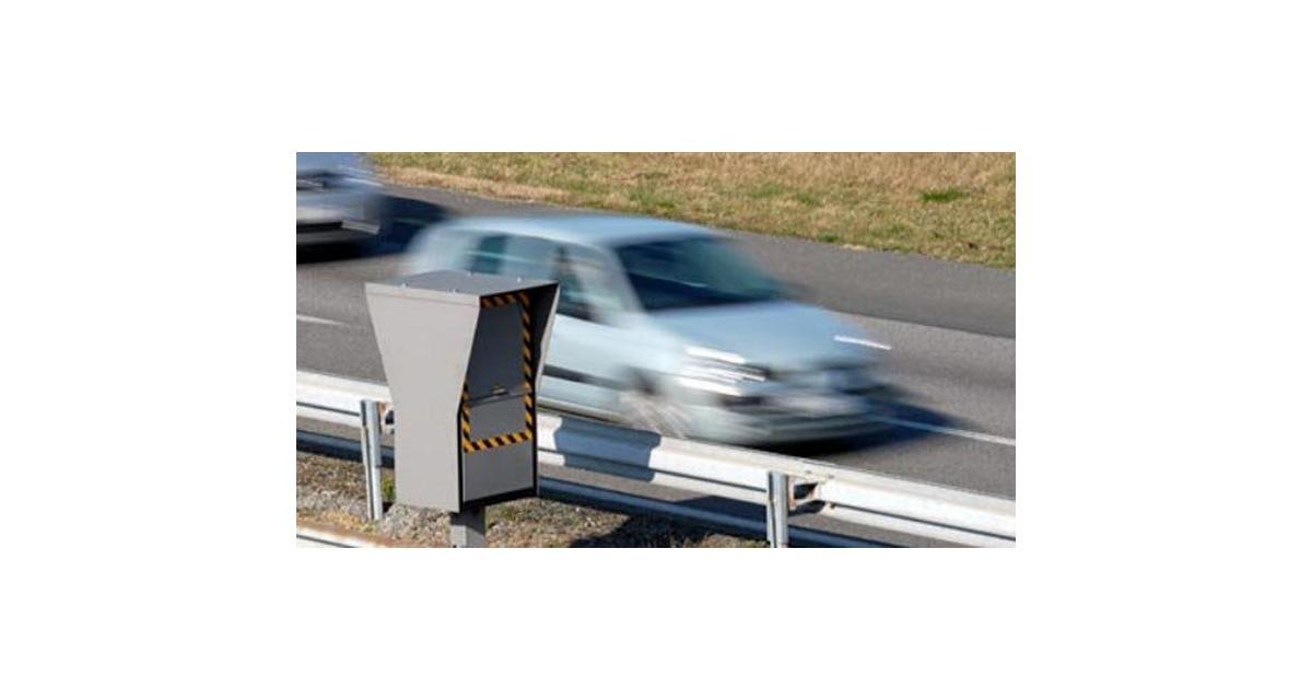 Europe : la mortalité routière en baisse en 2013