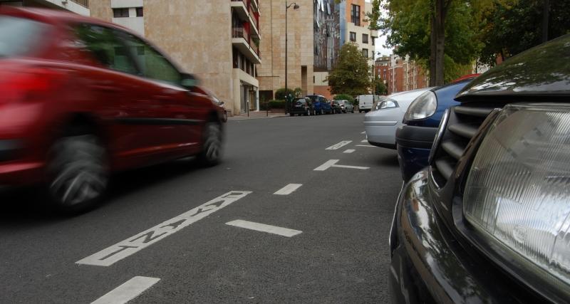Dépénalisation des PV de stationnement : c'est pour bientôt