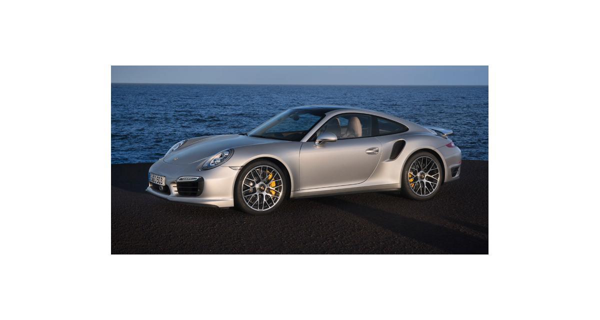 Porsche 911 et Citroën DS3 : ce que veulent les hommes, et les femmes