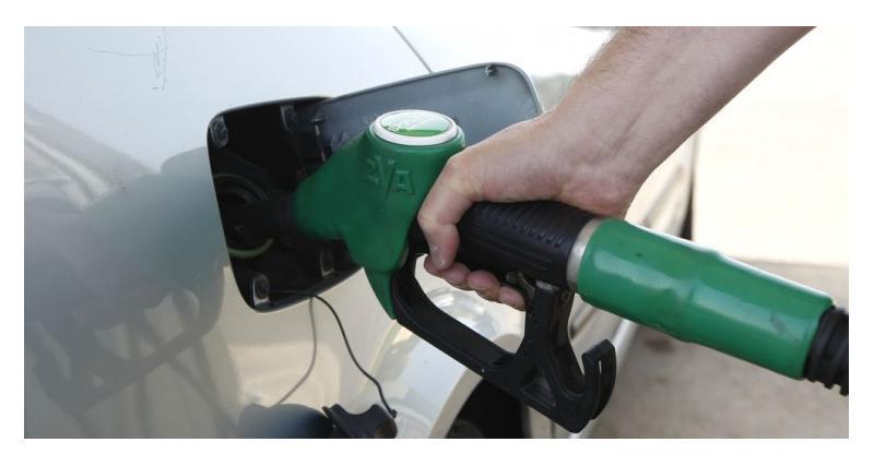 Carburant : jackpot pour les grandes surfaces
