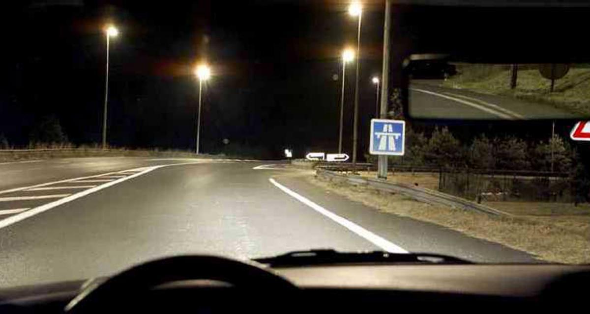 Radars mobiles embarqués : repérez-les sur la route