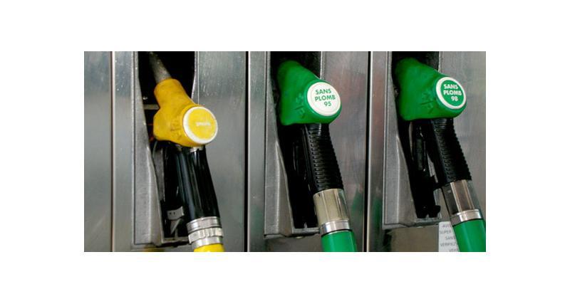 Prix de l'essence : des mesures seront prises dès le 28 août
