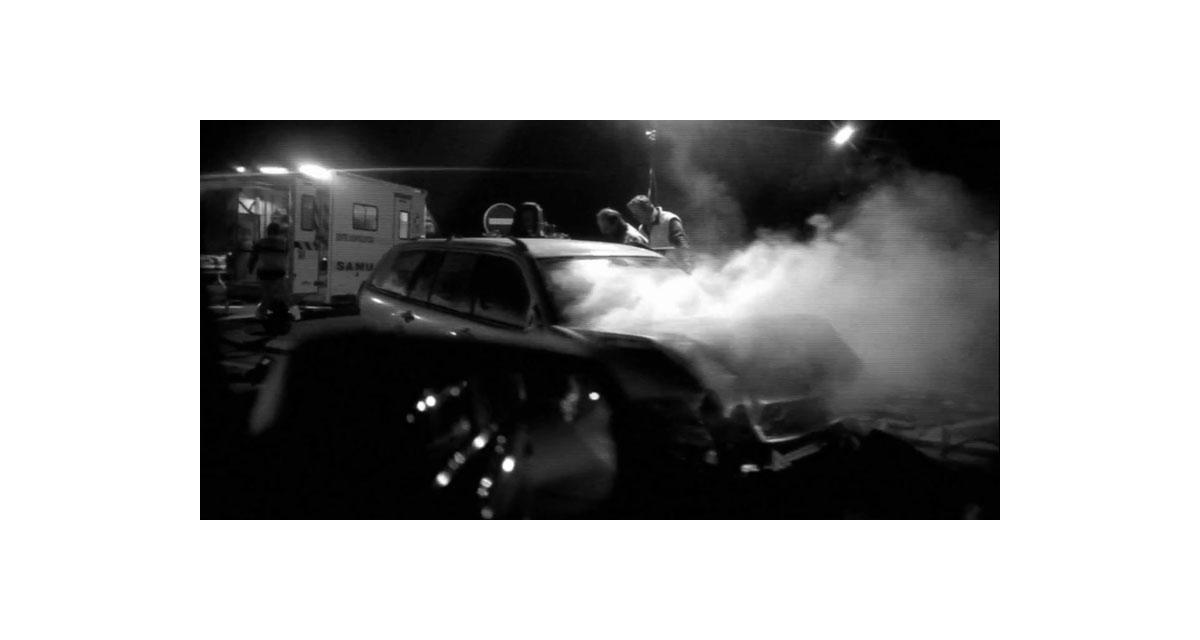 """""""Tant qu'il y aura des morts"""" : la nouvelle campagne choc de la Sécurité routière"""