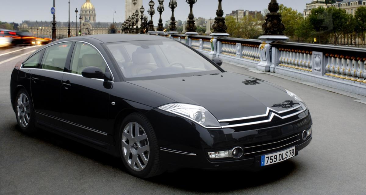Présidentielle 2012 : les candidats et l'automobile