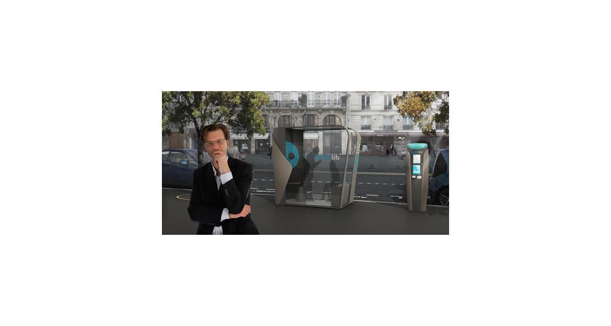 La chronique de Stan : Autolib', Paris d'avenir