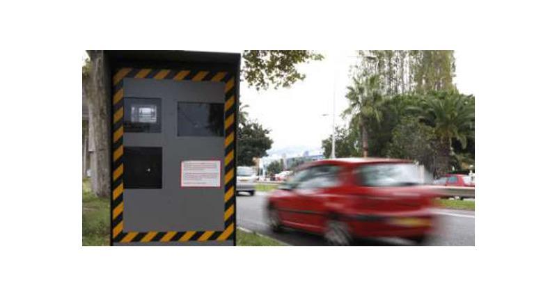 Le kit mains-libres bientôt interdit au volant
