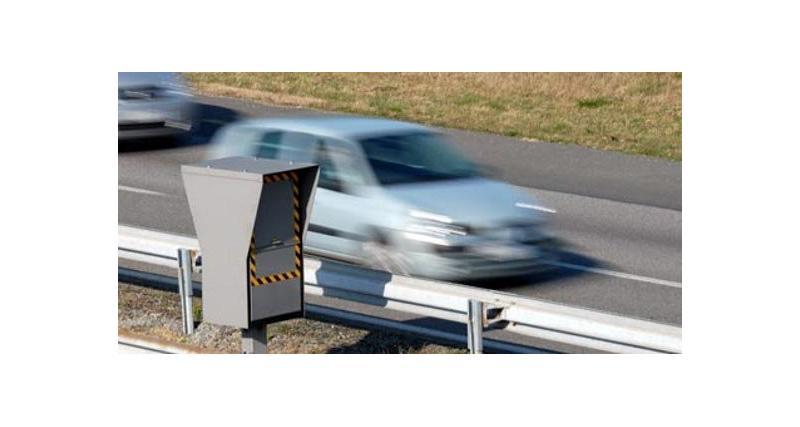Infractions routières en Europe : l'impunité, c'est terminé