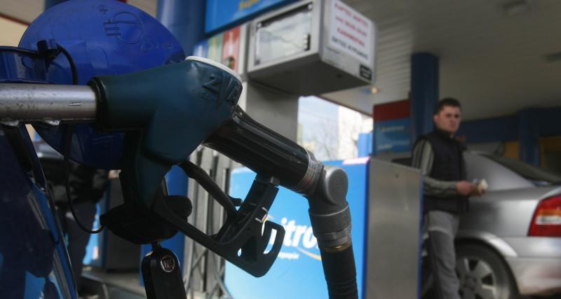 Pénurie : où trouver du carburant ?