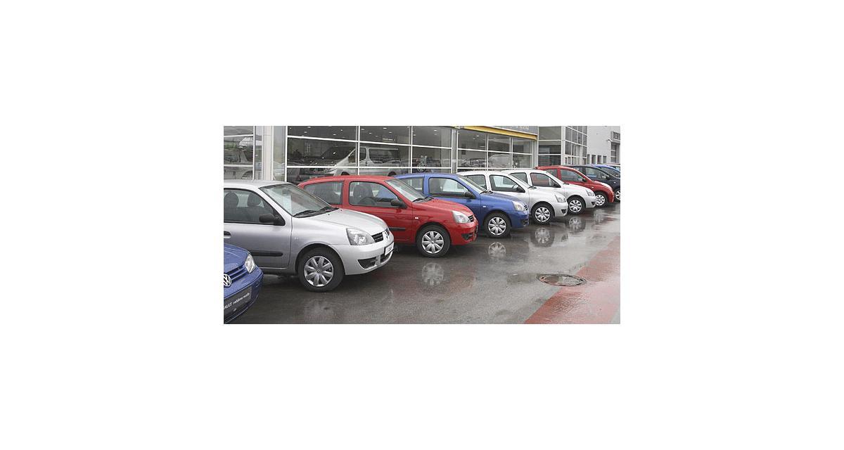 Assurance auto : hausse des tarifs en 2010