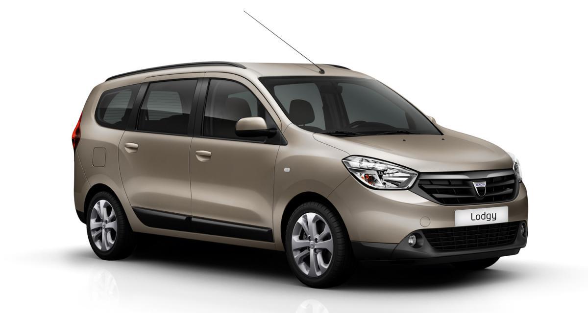 Renault : l'usine de la discorde