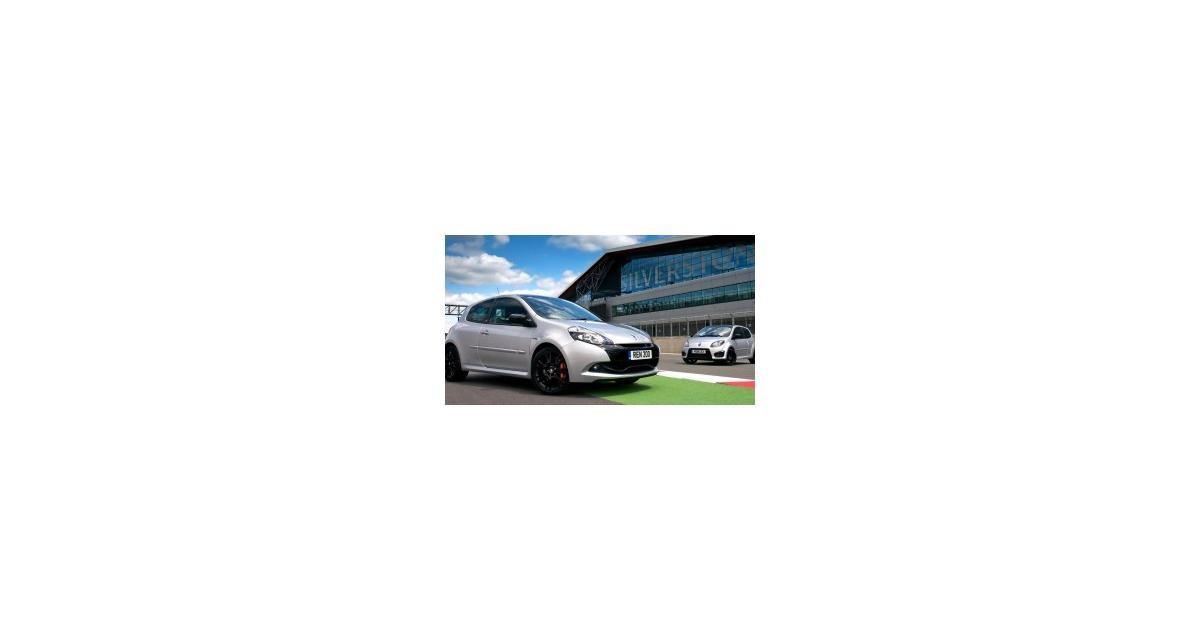 Renault Clio : pré-retraitée et toujours reine du marché