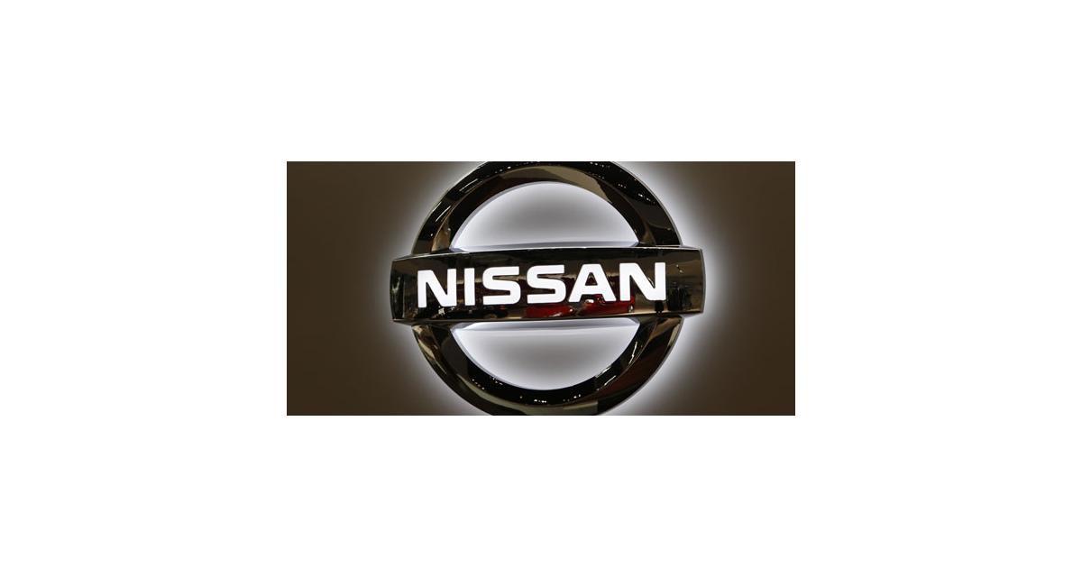 Nissan : plus de deux millions de rappels !