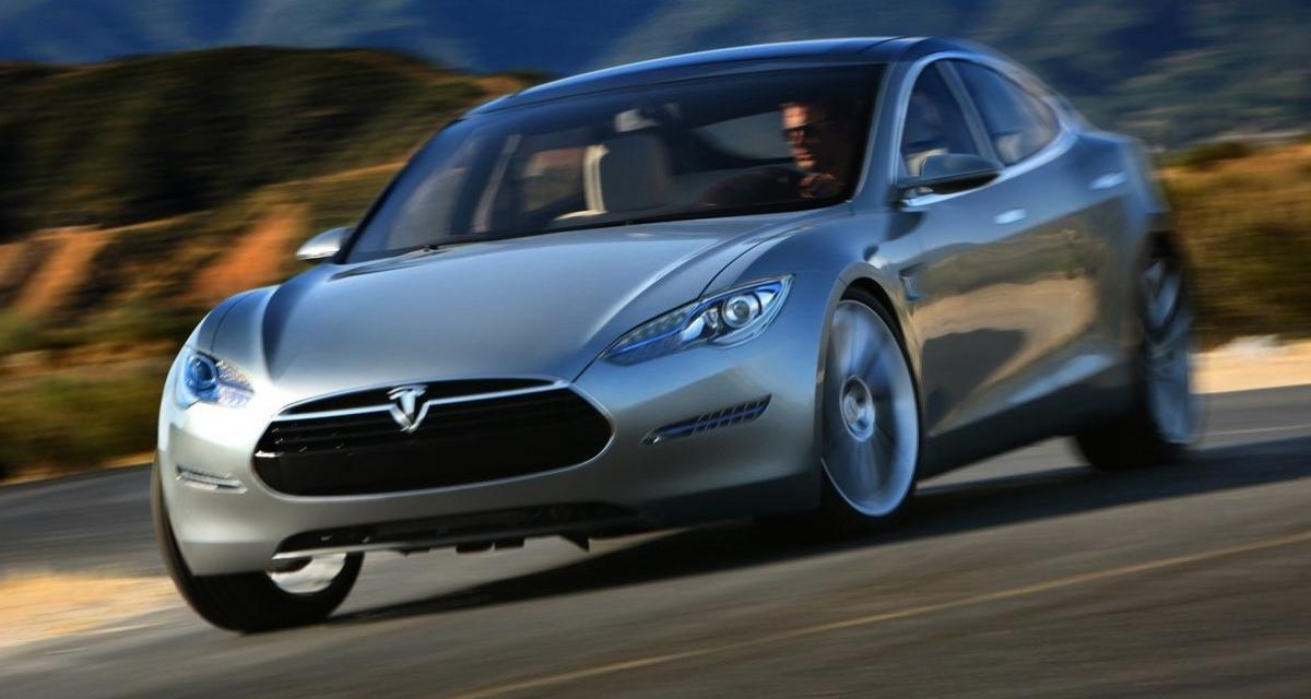 Tesla-Toyota : mariage avorté ?