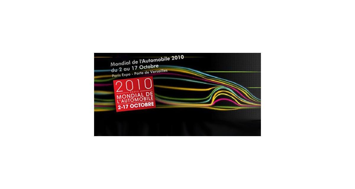 Mondial 2010 : c'est déjà demain