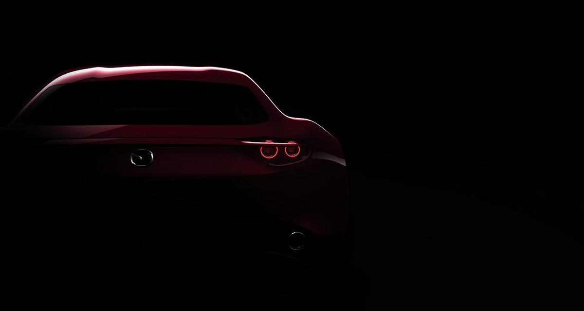 Mazda MPS, le retour ?