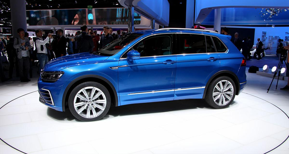 volkswagen tiguan 2016 une veritable famille a partir de. Black Bedroom Furniture Sets. Home Design Ideas