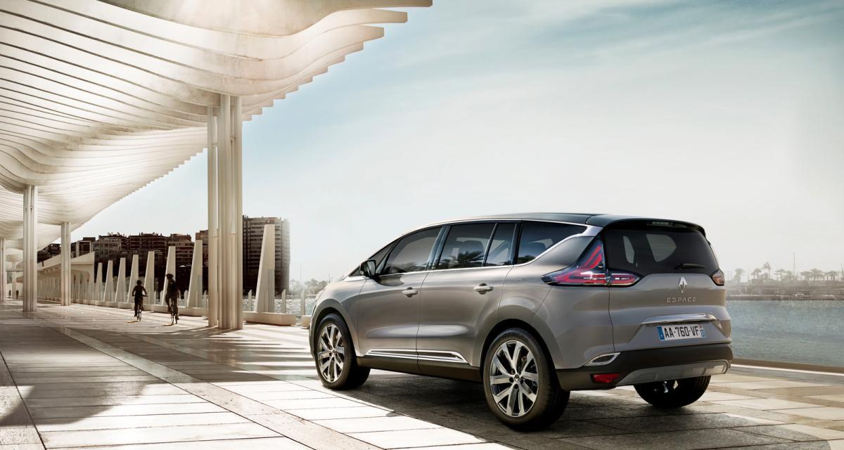 Renault : le point sur l'affaire des émissions