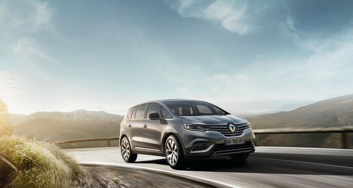 Renault : pas de fraude, selon Ségolène Royal