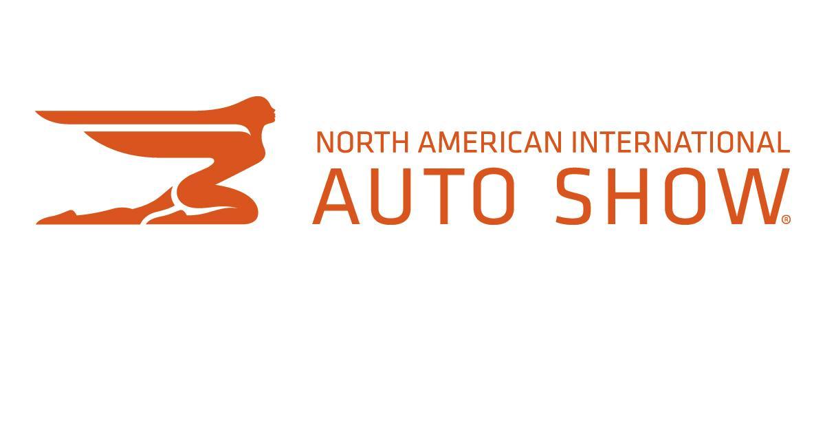 Salon de Detroit 2016 : les dix voitures à ne pas rater