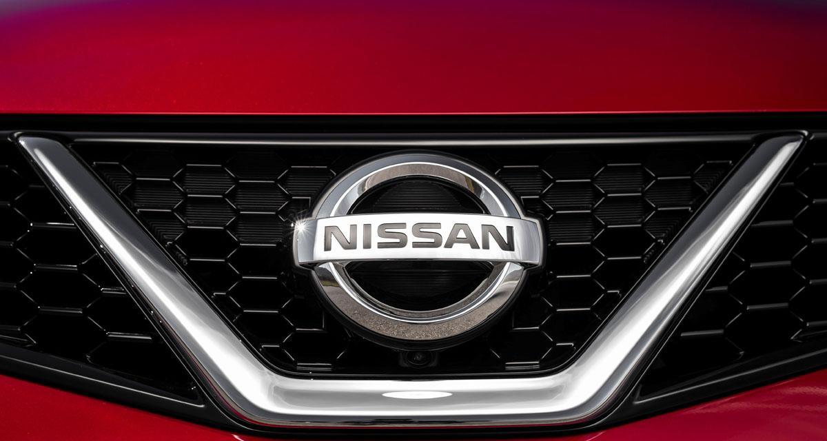 Nissan ne veut plus être dominé par Renault