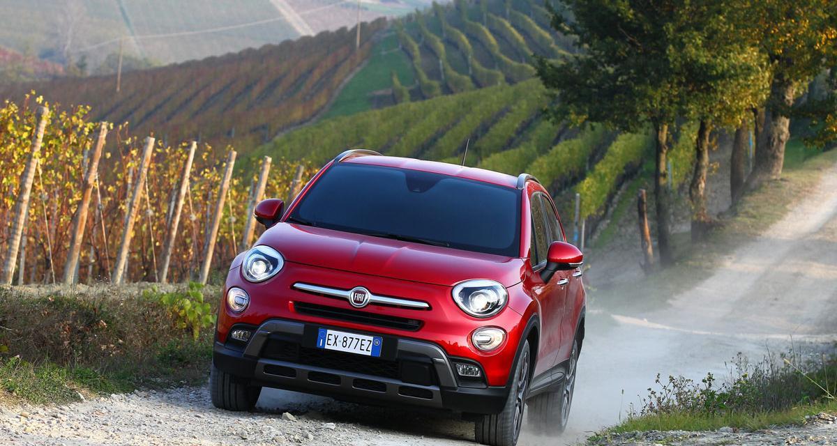 Fiat : Sergio Marchionnecherche des alliés
