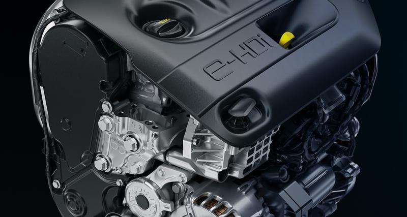 """""""Le diesel moderne est parfaitement propre"""" selon Carlos Tavares"""