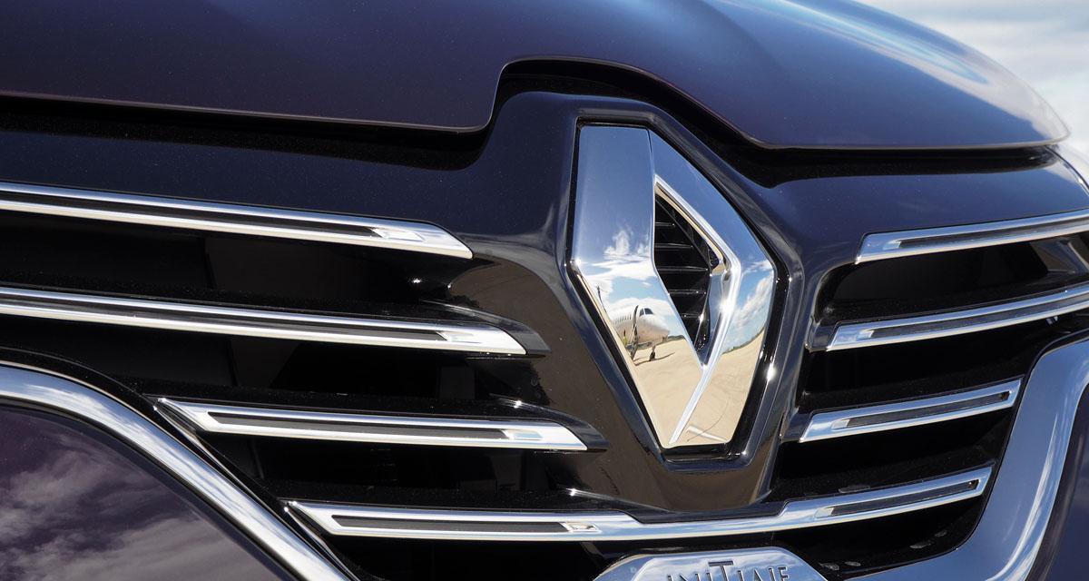 Renault : l'Etat augmente sa participation