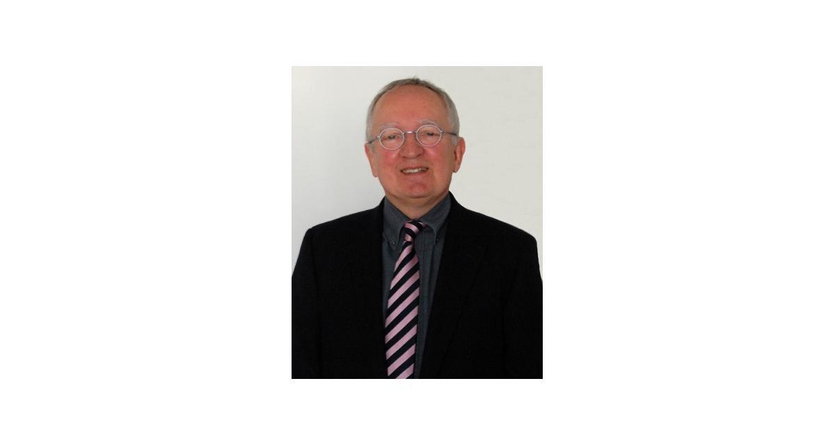 PSA : Stephen Norman nommé directeur du marketing