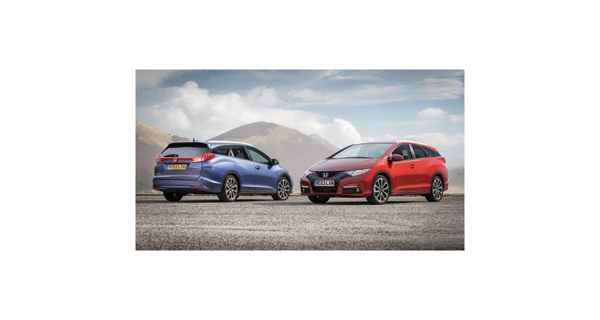 Honda : licenciements en vue au Royaume-Uni