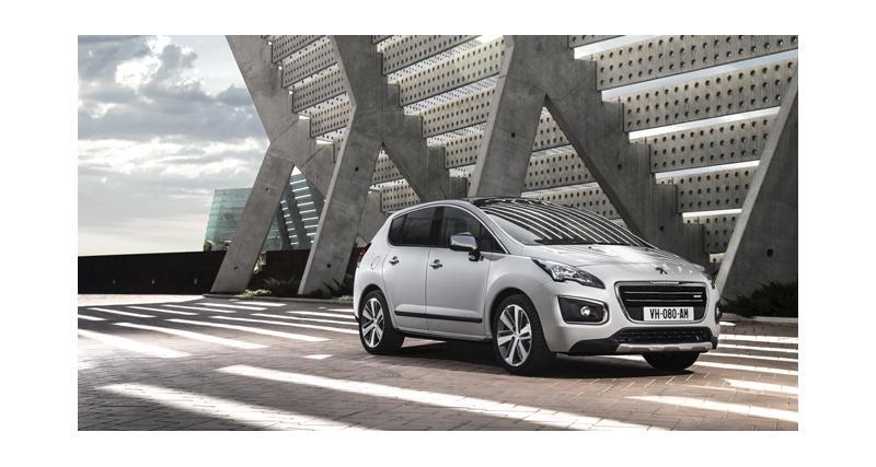 PSA-Dongfeng : tensions au sein de la famille Peugeot