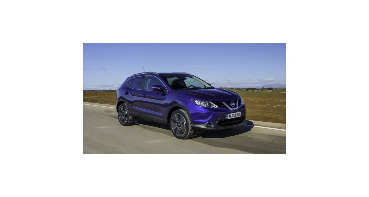 Renault – Nissan : une alliance renforcée pour réduire les coûts