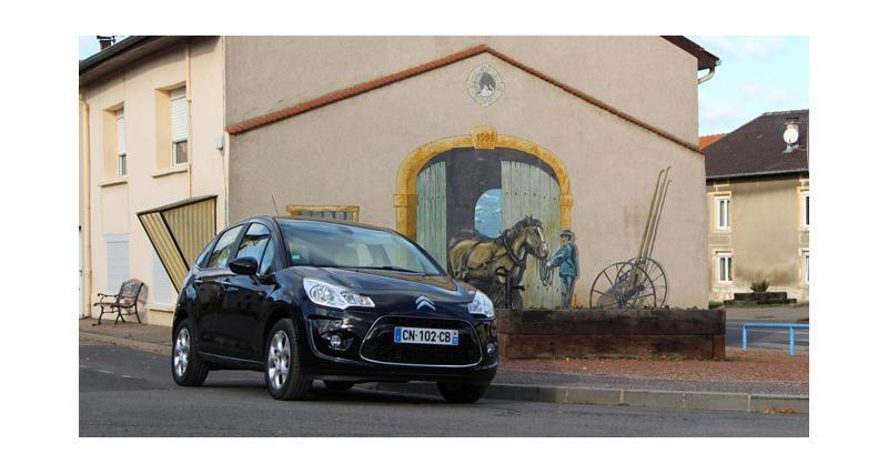 PSA : l'usine d'Aulnay a produit sa dernière voiture