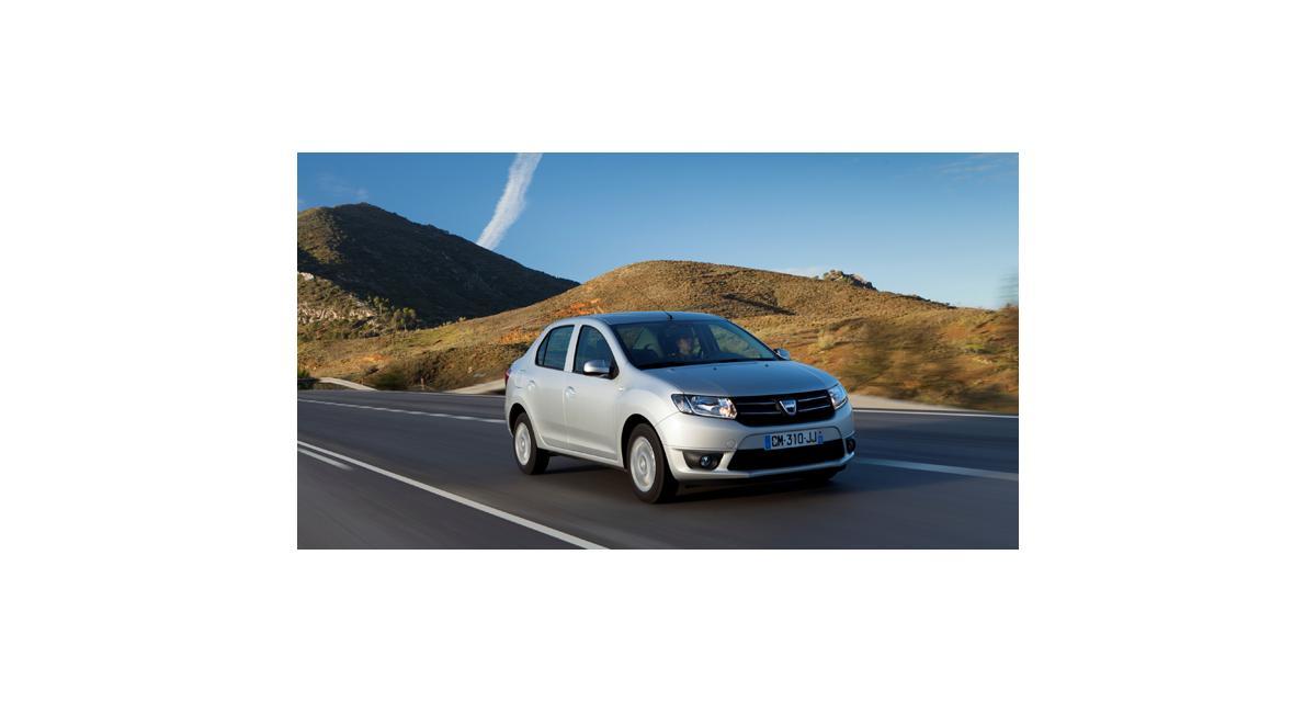 Renault : l'ultra low cost en marche avec Nissan