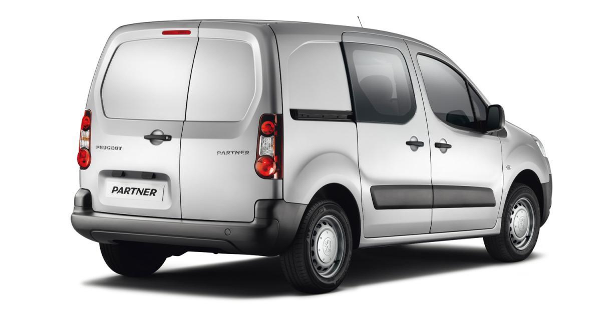 Peugeot lance sa caravane des Pros en Algérie