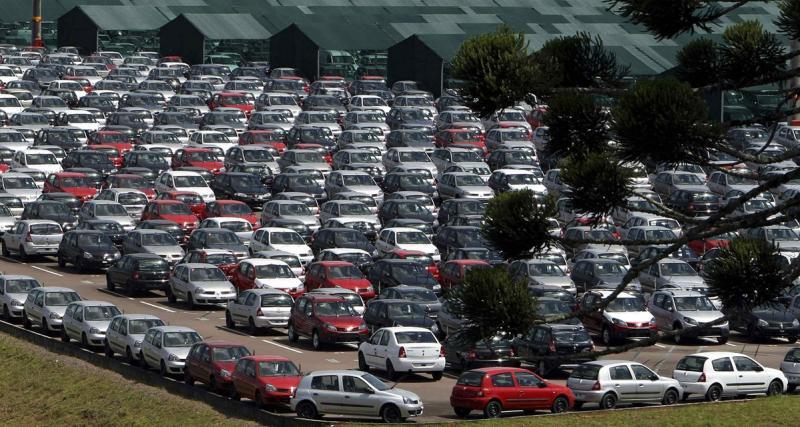 Renault : l'accord presque signé avec les syndicats