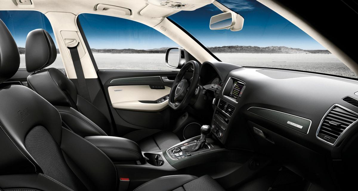 fiabilit voiture allemande les voitures allemandes sont les autos pr f r es des fran ais. Black Bedroom Furniture Sets. Home Design Ideas