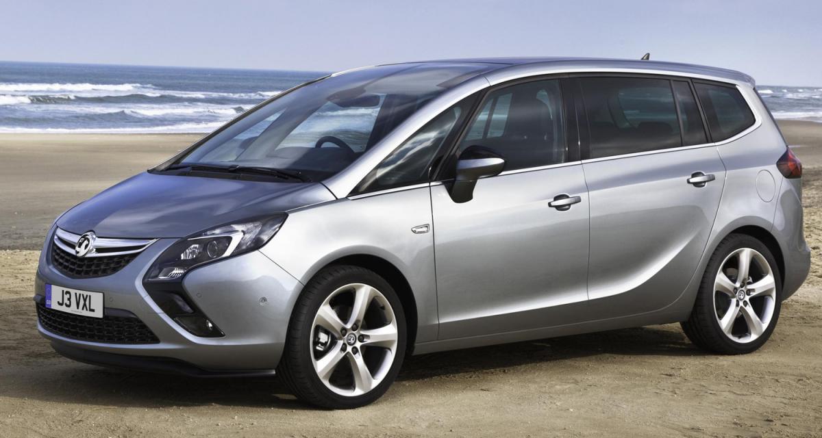 Opel : l'usine de Bochum fermée plus tôt que prévu ?