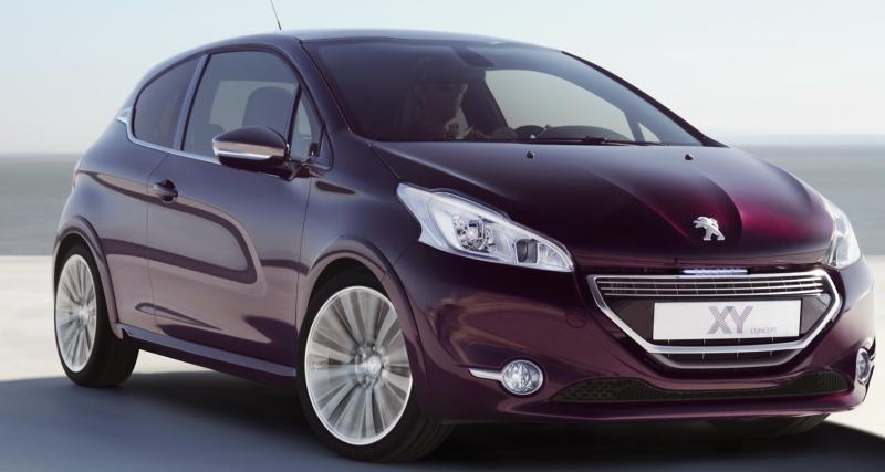 PSA : le rachat d'Opel pour contrer Volkswagen ?