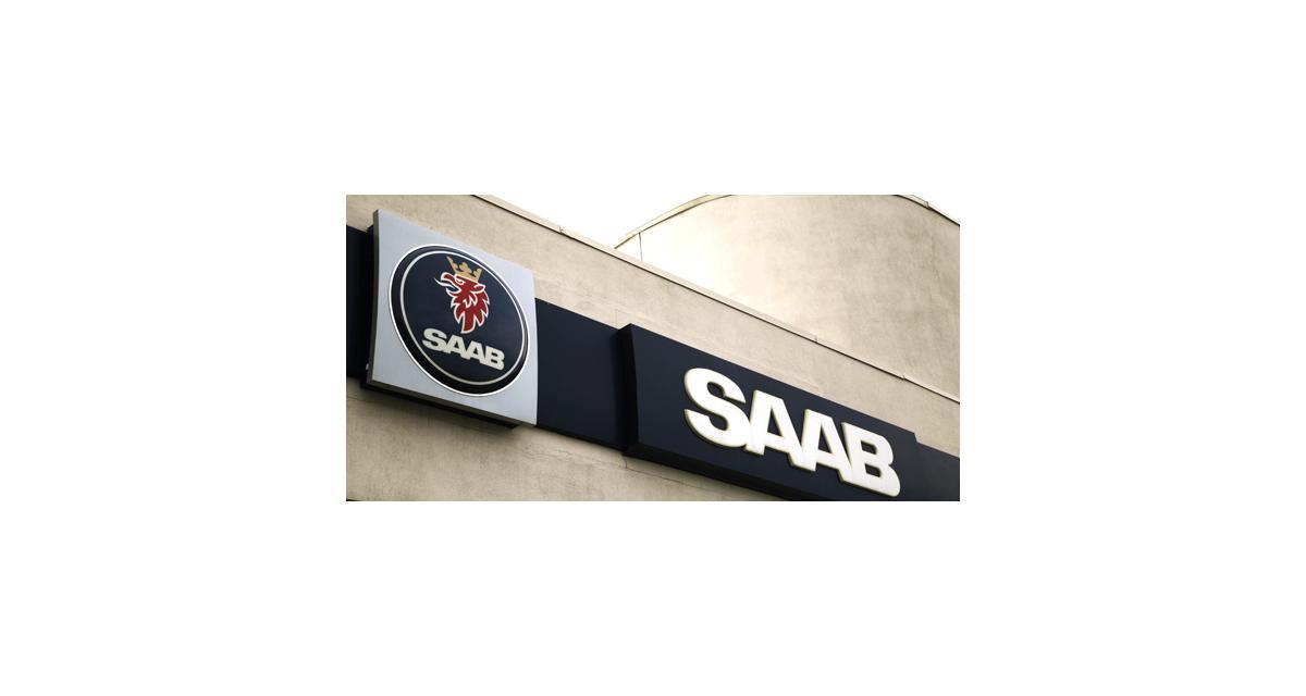 Spyker et Saab attaquent General Motors en justice