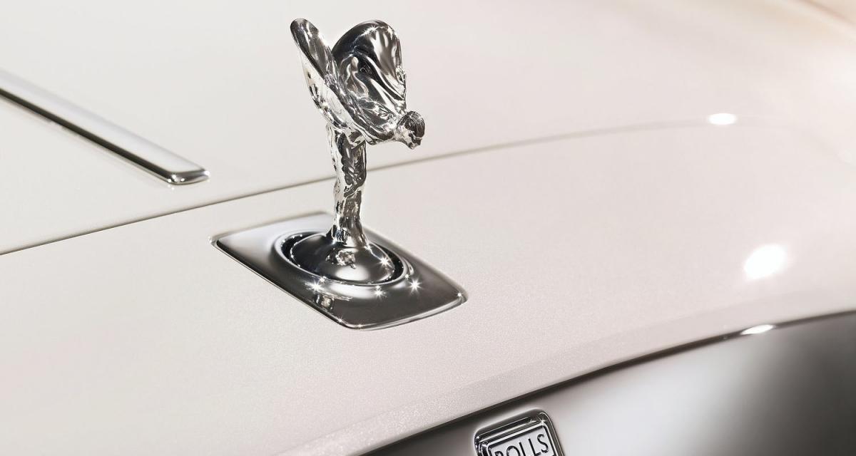Karim Benzema : arrêté au volant d'une Rolls, sans permis